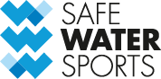 SafeWaterSports